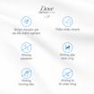 Ảnh của Sữa dưỡng thể Dove Dermaseries nuôi dưỡng da 250ML