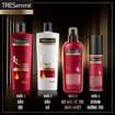 Ảnh của Xịt bảo vệ tóc khỏi nhiệt TRESemme Keratin Smooth