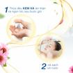 Picture of Kem xả Dove Ngăn gãy rụng 320g