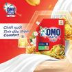 Ảnh của Nước giặt OMO Matic Comfort Tinh Dầu Thơm Túi 2.9kg