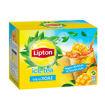 Picture of Trà Lipton Ice tea vị xoài 14g x 16 gói