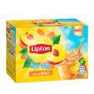 Ảnh của Trà Lipton Ice Tea vị Đào 14g x 16 gói