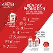 Picture of Gel Rửa tay khô Lifebuoy 50ml