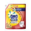 Picture of Nước giặt OMO Matic Comfort Cửa Trên Túi 3.7kg