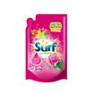 Ảnh của Nước giặt Surf Hương cỏ hoa diệu kỳ 1.7kg
