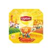 Ảnh của Hộp Trà Bát Giác Lipton 53g