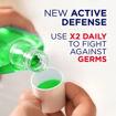 Ảnh của Nước súc miệng P/S Active Defense 500ml