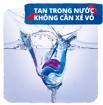 Picture of Viên Giặt Tiện Lợi OMO Công Nghệ Anh Quốc - 17 Viên/ Túi - Khử Mùi