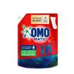 Ảnh của Nước giặt OMO Matic Cửa Trên Túi 4.0kg
