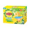 Picture of Trà Lipton Ice teaVị chanh mật ong 14g x 16 gói