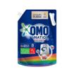 Ảnh của Nước giặt OMO Matic Bền Đẹp Cửa Trước Túi 2.9kg