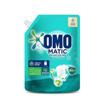 Ảnh của Nước Giặt OMO Matic Khử Mùi Túi 2.0kg