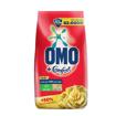 Picture of Bột giặt OMO Comfort Tinh Dầu Thơm Nồng Nàn 5.5kg
